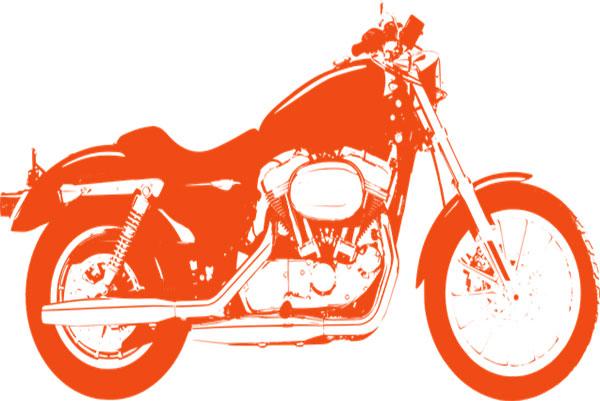 Bike for Medic