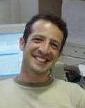 Yuval Tabach